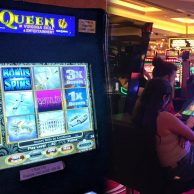 New Skilled-Based Slots in Casinos are Inspired By eSports