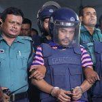 Bangladesh casino crackdown shows no sign of slowing