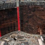 $4.3 B Resorts World Las Vegas Backtracking Asian Theme Wider Appeal