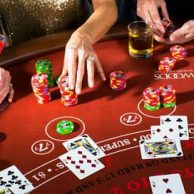 Top 15 Casino Tips For Christmas Season