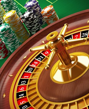 Roulette Player With $270,000 Winnings Over 15 Years Ago Returns To Plaza, Wins Again