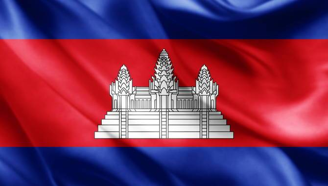 Cambodia Confirms Intent to End Online Gambling Industry