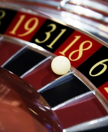 Casinos didn't Bet on How Hard it Would be to Crack Japanese Market